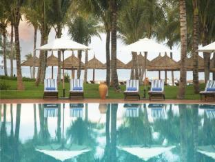 /ko-kr/vinpearl-phu-quoc-resort/hotel/phu-quoc-island-vn.html?asq=vrkGgIUsL%2bbahMd1T3QaFc8vtOD6pz9C2Mlrix6aGww%3d