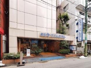 /fr-fr/niigata-terminal-hotel/hotel/niigata-jp.html?asq=jGXBHFvRg5Z51Emf%2fbXG4w%3d%3d
