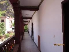 Jiuzhaigou Jiuyuan Hostel | Hotel in Jiuzhaigou