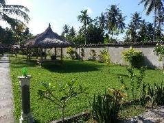 Heavenly Homestay Kuta Lombok   Indonesia Budget Hotels