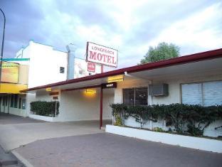 /longreach-motel/hotel/longreach-au.html?asq=jGXBHFvRg5Z51Emf%2fbXG4w%3d%3d