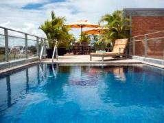 Karavansara Residences   Cambodia Hotels