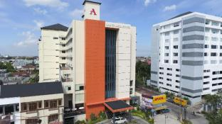 /grand-asia-hotel-makassar/hotel/makassar-id.html?asq=jGXBHFvRg5Z51Emf%2fbXG4w%3d%3d