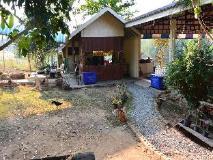 villa | Thailand Hotel Discounts