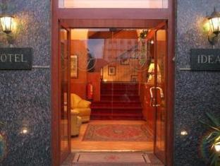 /nl-nl/hotel-ideal/hotel/naples-it.html?asq=vrkGgIUsL%2bbahMd1T3QaFc8vtOD6pz9C2Mlrix6aGww%3d