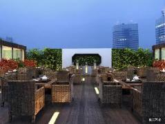 Chengdu Taitong Hotel | Hotel in Chengdu