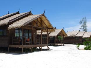 /secret-paradise-resort/hotel/koh-rong-sanloem-kh.html?asq=jGXBHFvRg5Z51Emf%2fbXG4w%3d%3d