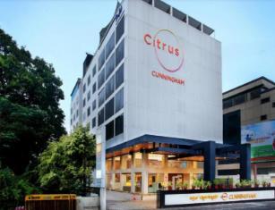/fr-fr/citrus-hotel-cunningham-road/hotel/bangalore-in.html?asq=vrkGgIUsL%2bbahMd1T3QaFc8vtOD6pz9C2Mlrix6aGww%3d