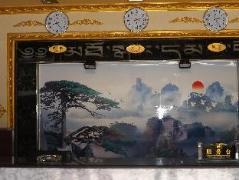 Shangri-La Jinyong Hotel | Cheap Hotels in Shangri-La China