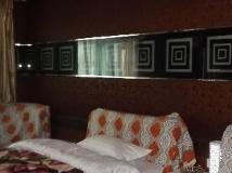 China Hotel | Shangri-La Jinyong Hotel