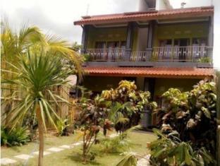 Yuliandra Hotel