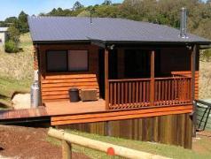 Altitude Holiday House   Australia Budget Hotels