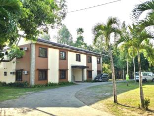 /la-vista-inland-resort/hotel/bataan-ph.html?asq=jGXBHFvRg5Z51Emf%2fbXG4w%3d%3d