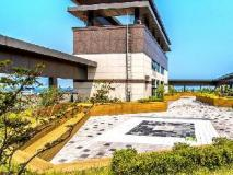 Jeju Avillos Serviced Residence: view