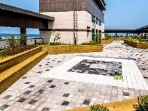 Jeju Avillos Serviced Residence: nearby attraction