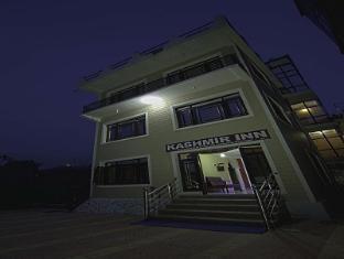 /hotel-kashmir-inn/hotel/srinagar-in.html?asq=jGXBHFvRg5Z51Emf%2fbXG4w%3d%3d