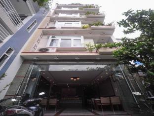 /hong-thien-ruby-hotel/hotel/hue-vn.html?asq=jGXBHFvRg5Z51Emf%2fbXG4w%3d%3d