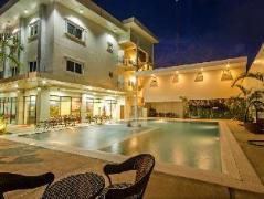 Hotel in Philippines Puerto Princesa City | Palawan Uno Hotel