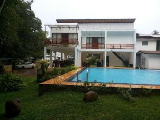 /the-mangrove-cave-hotel/hotel/bentota-lk.html?asq=jGXBHFvRg5Z51Emf%2fbXG4w%3d%3d