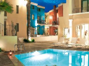 /fr-fr/grecotel-plaza-spa-apartments/hotel/crete-island-gr.html?asq=vrkGgIUsL%2bbahMd1T3QaFc8vtOD6pz9C2Mlrix6aGww%3d