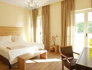 /ko-kr/grecotel-pallas-athena/hotel/athens-gr.html?asq=jGXBHFvRg5Z51Emf%2fbXG4w%3d%3d