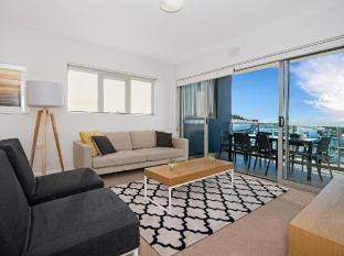/allure-hotel-and-apartments/hotel/townsville-au.html?asq=jGXBHFvRg5Z51Emf%2fbXG4w%3d%3d