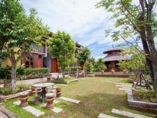 /ja-jp/huan-aumpron-resort/hotel/phrae-th.html?asq=jGXBHFvRg5Z51Emf%2fbXG4w%3d%3d