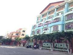 Quang Chau Hotel | Quy Nhon (Binh Dinh) Budget Hotels
