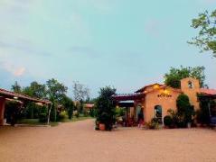 Villa Tuscany Country Resort | Thailand Budget Hotels