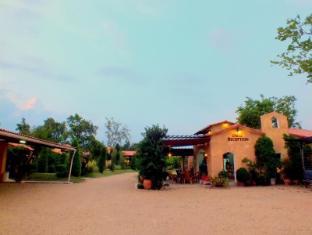 /th-th/villa-tuscany-country-resort/hotel/ratchaburi-th.html?asq=jGXBHFvRg5Z51Emf%2fbXG4w%3d%3d