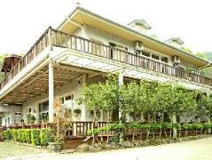 Hotel in Taiwan | Yummy Villa Homestay Bed and Breakfast
