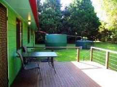 Pitta Place Holiday House   Australia Budget Hotels
