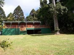 Gilhaven Bunya Mountains Holiday House | Australia Budget Hotels
