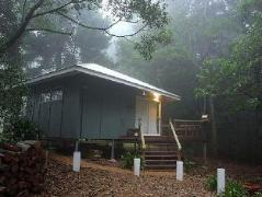 Godshill Studio Bunya Mountain Holiday Rental