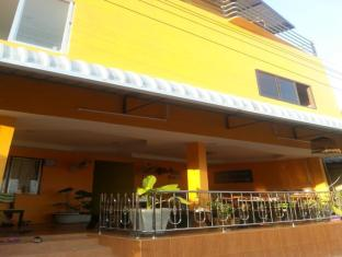 Monludee Guesthouse