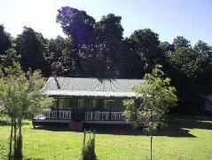 Lochanbar Holiday House