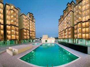 /ajwan-hotel-apartments/hotel/salalah-om.html?asq=GzqUV4wLlkPaKVYTY1gfioBsBV8HF1ua40ZAYPUqHSahVDg1xN4Pdq5am4v%2fkwxg