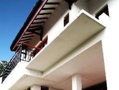 De Reiz Villa Dago Syariah, Indonesia