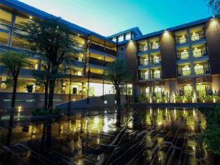 /ja-jp/romyen-garden-place/hotel/nakhonratchasima-th.html?asq=jGXBHFvRg5Z51Emf%2fbXG4w%3d%3d