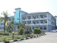 Goal Hotel Myanmar