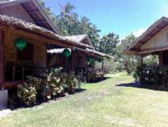 Philippines Hotels | Roldan's Beach Cottages