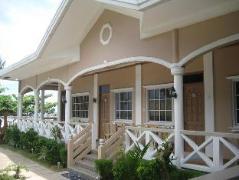 Philippines Hotels | Yuken Mari Resort