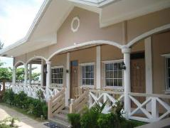 Hotel in Philippines Bohol   Yuken Mari Resort