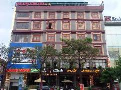 Vuong Hoan Hotel 2 | Cheap Hotels in Vietnam