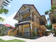 Philippines Hotels | The 4 Stars Homes