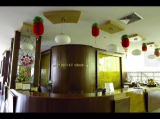 /zh-cn/sp-sweet-hotel/hotel/songkhla-th.html?asq=jGXBHFvRg5Z51Emf%2fbXG4w%3d%3d