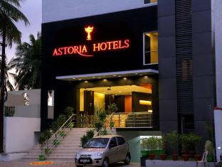 /astoria-hotels-by-sparsa/hotel/madurai-in.html?asq=jGXBHFvRg5Z51Emf%2fbXG4w%3d%3d