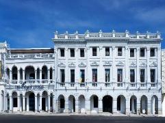 The Royale Bintang Penang Hotel | Malaysia Budget Hotels