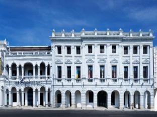 فندق ذا رويال بينتانج بينانج