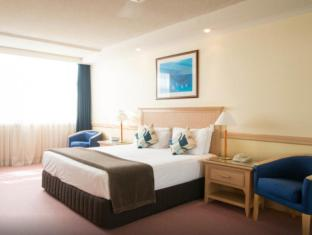 Rydges Tradewinds Hotel Cairns - Guest Room